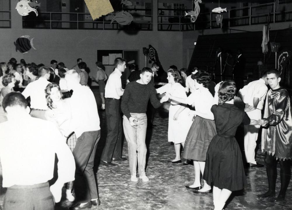 Buildings_Women_1961_Gymnasium