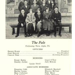 Pals_1924_annual.JPG