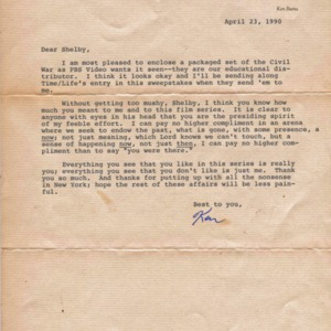 Foote_burns_letter_19900423_vsm.jpg