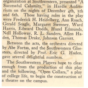 mccoy_players_calamity_article_1928