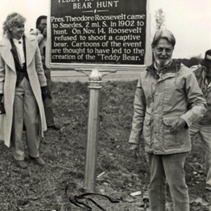 Foote_Roosevelt_bear_hunt_commemoration_19861114_02_small.jpg