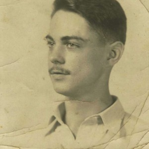 Foote_first mustache_21years_1938_small.jpg