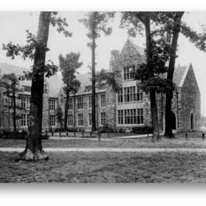 Image 6_Kennedy Hall.jpg