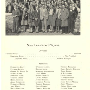 mccoy_players_annual_1930