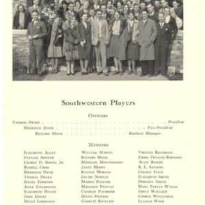 Players_annual_1930_pg118.JPG