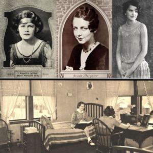 Fashion_History_1925_to_1947