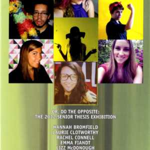 20120420_clough-hanson_brochure_senior_show_thumbnail.jpg