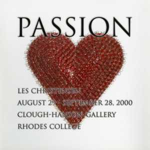 20000829_clough-hanson_program_les_christensen_thumbnail.jpg