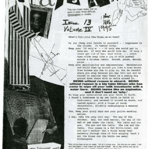 19951116_ratsass.pdf