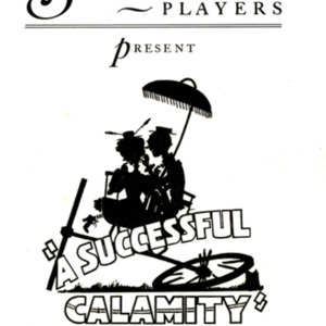 Players_calamity_1928_front.jpg