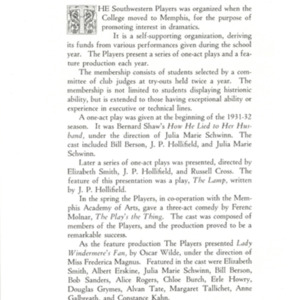 Players_annual_1932_01.JPG