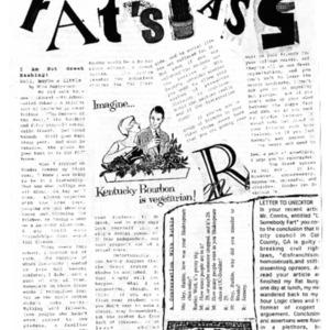 19930903_RatsAssCopy.pdf