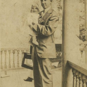 Foote_and dad_1917_002.jpg