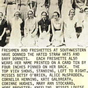 Fashion_History_1932_bonnets_freshettes