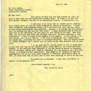 Gordon_Imgage32_letter_to_Stout_1939.jpg