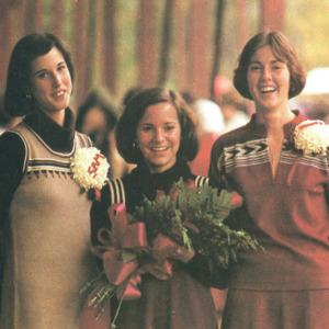 Fashion_1976_life_women_annual_Homecoming