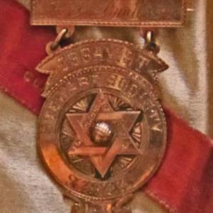 Bunting_medal_1891_002_small.jpg
