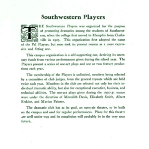 Players_annual_1931.JPG
