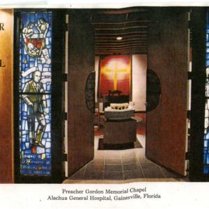Gordon_Image37_memorial_chapel.jpg