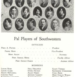 Pals_1927_annual_01_.JPG