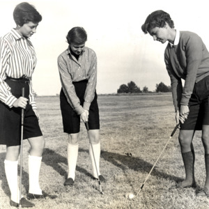 Fashion_1957_Golf_women_003
