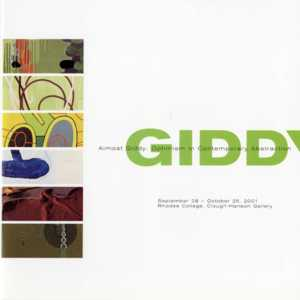 20010928_clough-hanson_program_almost_giddy_thumbnail.jpg