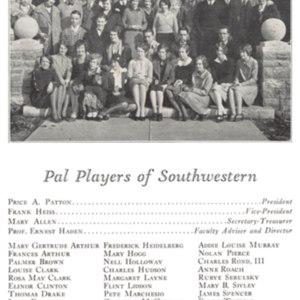 Players_annual_1928_pg110.JPG