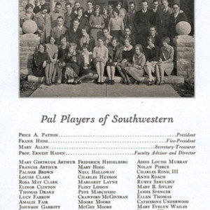 mccoy_players_annual_1928_01