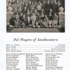 mccoy_players_1928_annual_013.jpg