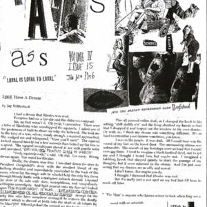 19960112_ratsass.pdf