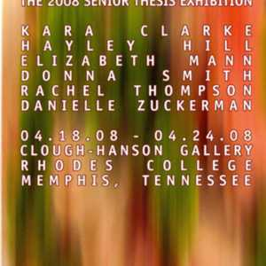 20080418_clough-hanson_brochure_senior_thesis_thumbnail.jpg