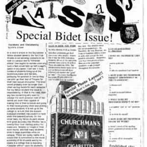 19930917_RatsAssCopy.pdf