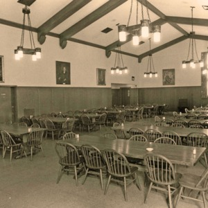 Buildings_Women_1957_Burrow_Refectory_Hyde_Hall.jpg