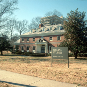 Buildings_Women_1991_King_hall.jpg