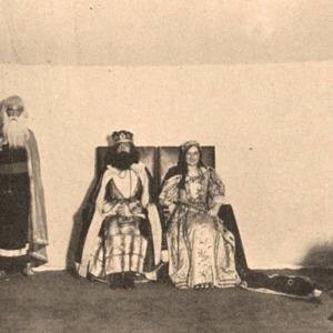 Pals_1927_annual_04.jpg