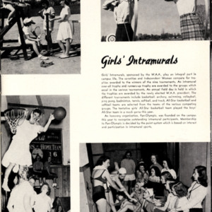 Fashion_1949_life_girls_intramurals