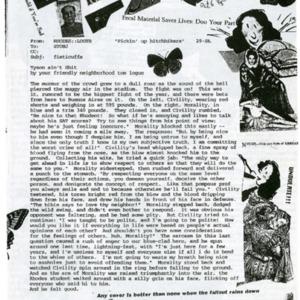 19951006_ratsass.pdf