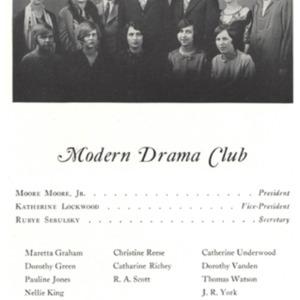 Modern_drama_club_1926.JPG