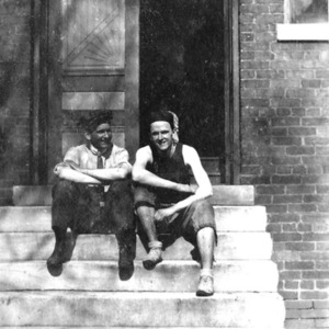 Image14_Gordon_pg12_and_friend_stoop.jpg
