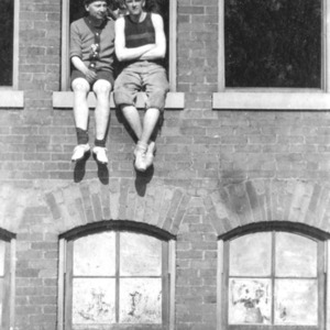 Image15_Gordon_pg10_sitting_in_dorm_window.jpg