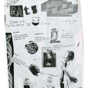19960419_ratsass.pdf