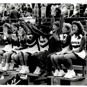 Fashion_1986_Life_cheerleaders