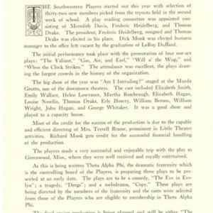 Players_annual_1930_pg119.JPG