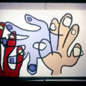 1997 thesis.jpg