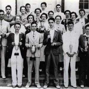 Foote_high_school_Pica_1935_007.jpg