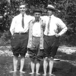Gordon_Image10_Males standing in the water