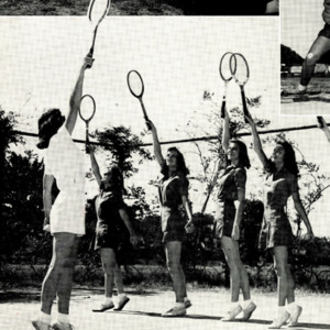 Fashion_1950_life_women_sports_tennis