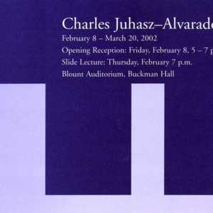 20020208_clough-hanson_postcard_charles_juhaszalvarado_thumbnail.jpg