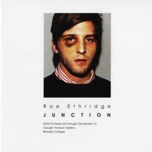 20031024_clough-hanson_program_roe_ethridge_thumbnail.jpg