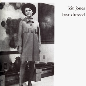 Fashion_1968_Women_best_dressed_annual_pg_73